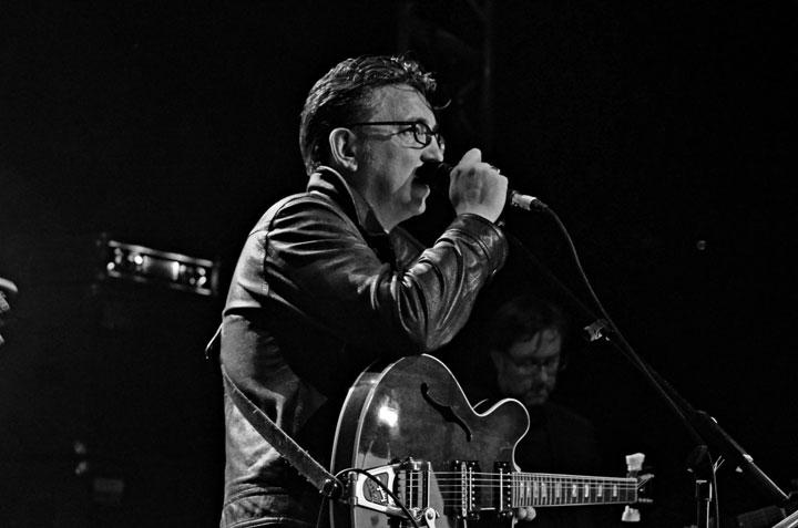   Foto Diego Romero Muñoz
