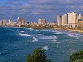 viajes-vuelos-ofertas-x4duros-telaviv-revista-achtung