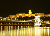 x4duros-viajes-budapest-revista-achtung