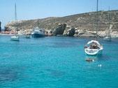x4duros-viajes-ofertas-vacaciones-malta-revista-achtung