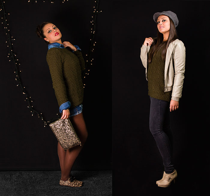 moda-tendencias-navidad-revista-achtung-2