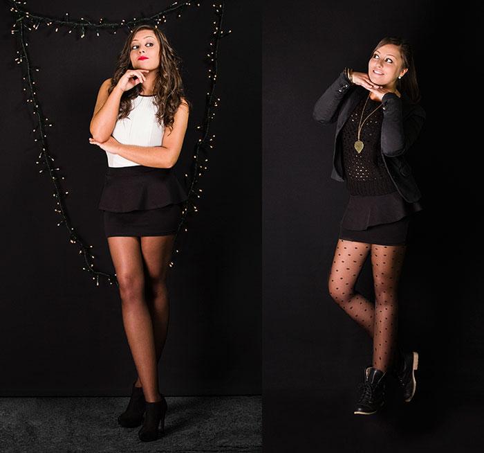 moda-tendencias-navidad-revista-achtung-3