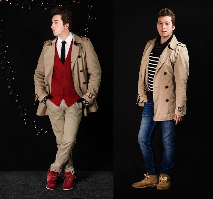 moda-tendencias-navidad-revista-achtung-4