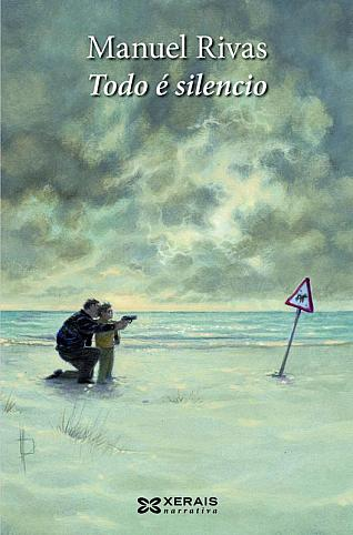 revista-achtung-literatura-libros-manuelrivas