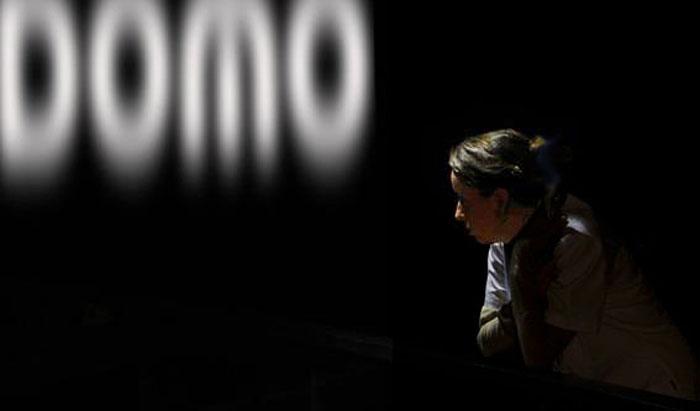 Domo, un nuevo concepto de terror hipnótico llega a la gran pantalla
