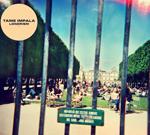 musica2012-musica-discos-cultura-revista-achtung-22