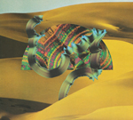 musica2012-musica-discos-cultura-revista-achtung-7
