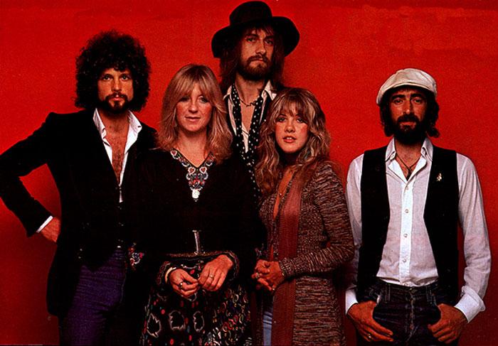 FleetwoodMac-musica-revista-achtung