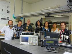 Maria-Josefa-Yzuel-ciencia-mujer-revista-achutng-2