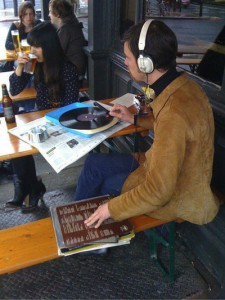 hipster-alaintemperie-revista-achtung