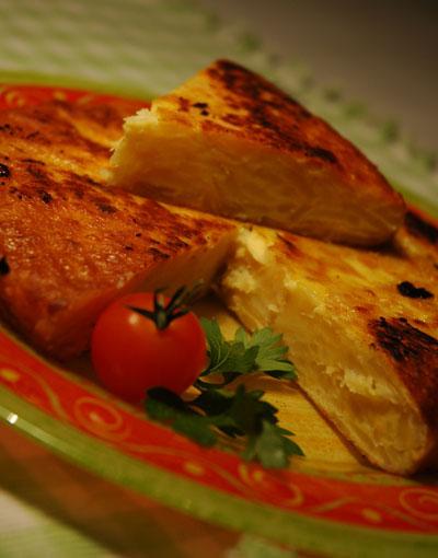 tortilla-comer-revista-achtung-2