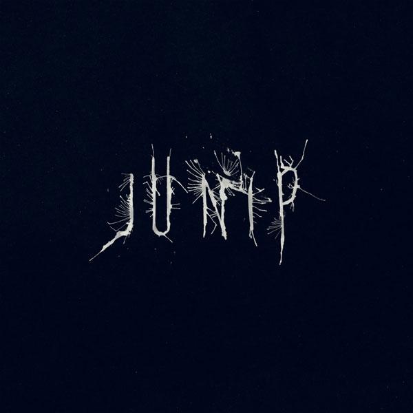 Junip – Junip