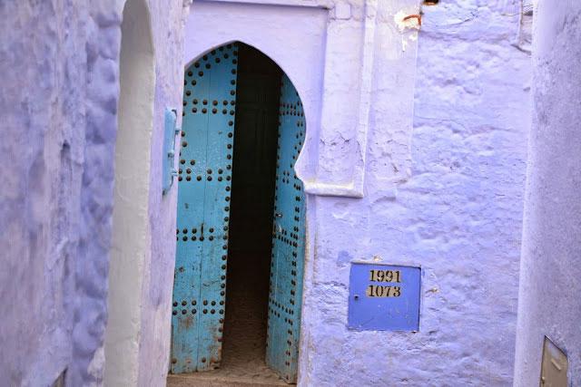 Consejos y recomendaciones para viajar a Marruecos