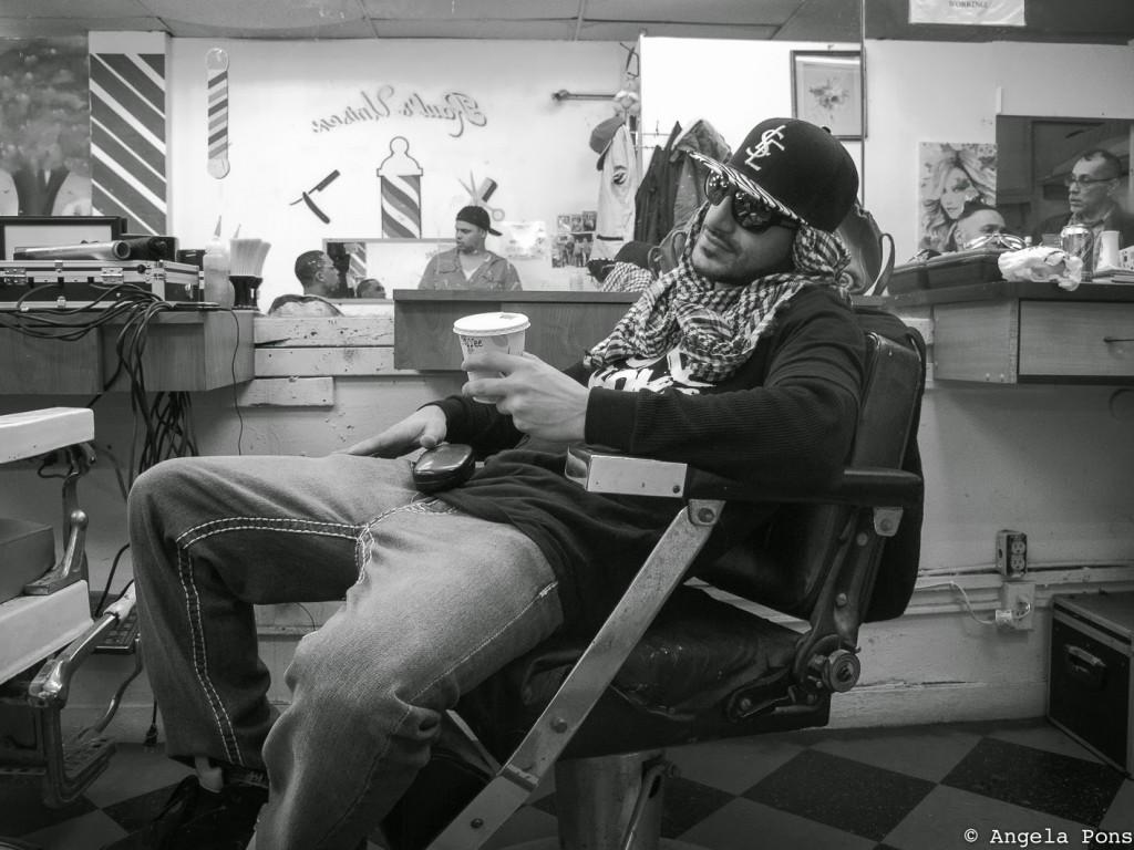 barbershop-4