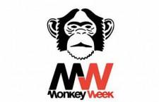 Monkey Week: mucho más que un festival de música