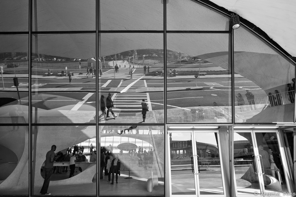 twa flight center-2