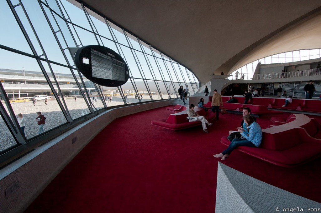 twa flight center-7