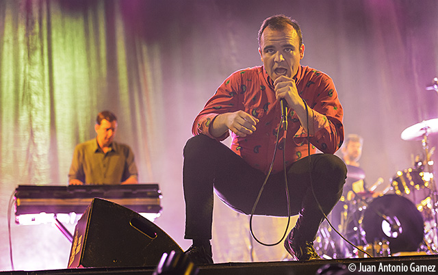 Future Islands_JAG4273