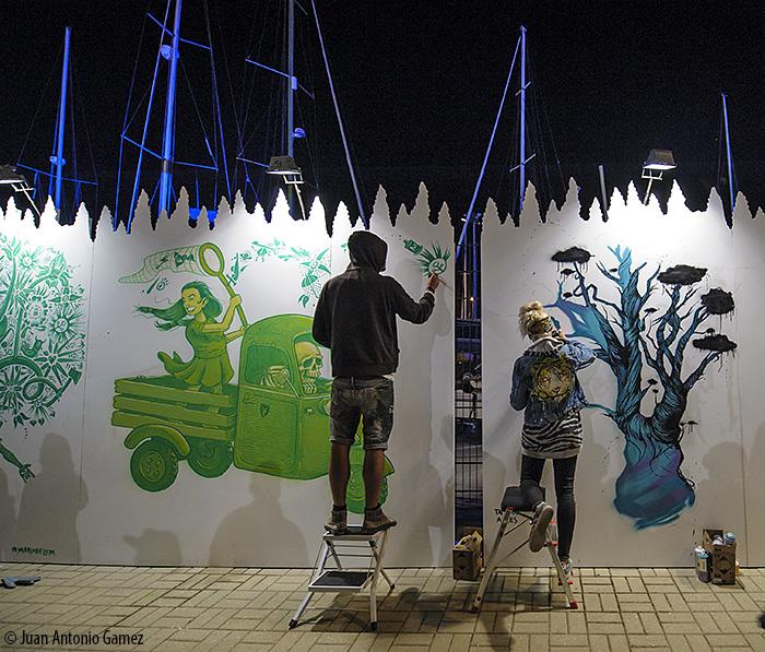 graffiti_JAG2845