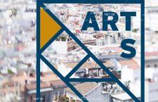 Ampliado el plazo para participar en ARTSevilla16