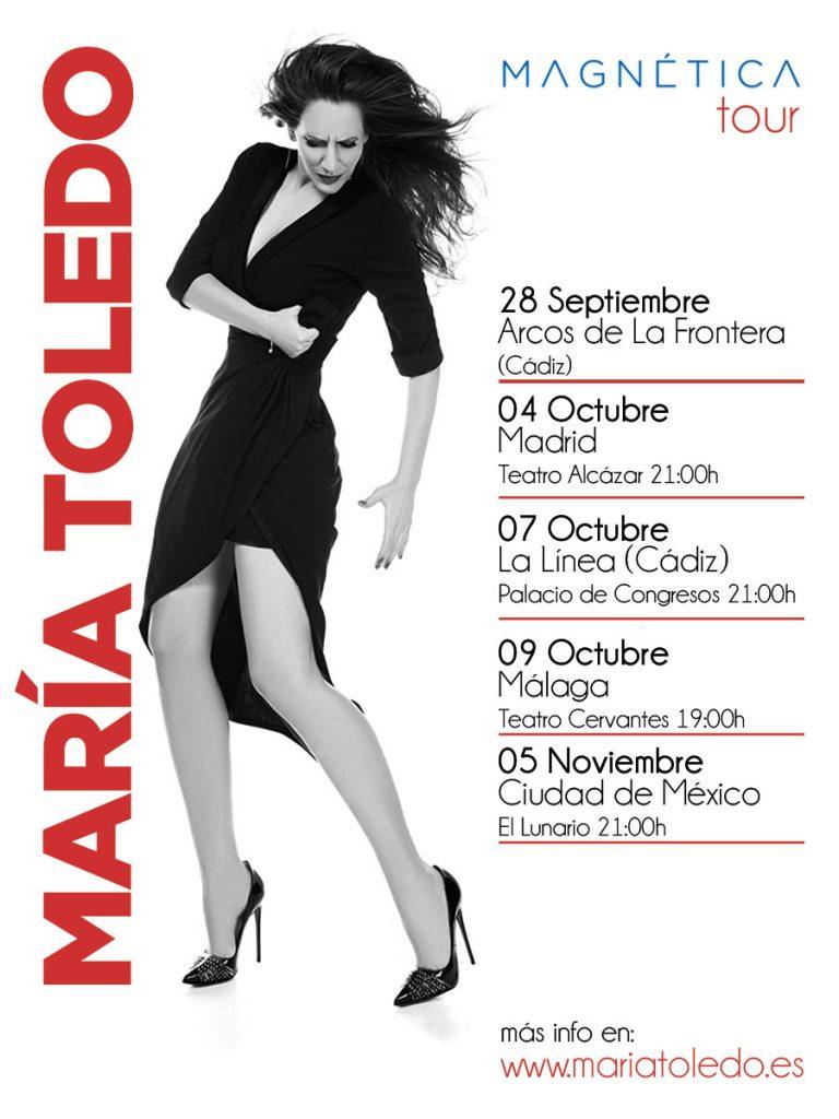maria-tour