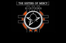 The Sisters of Mercy reviven la época dorada del rock oscuro en Madrid y Barcelona