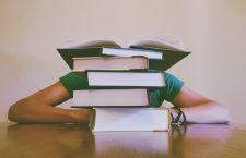 Nuevas herramientas para el aprendizaje: las ventajas de estudiar online