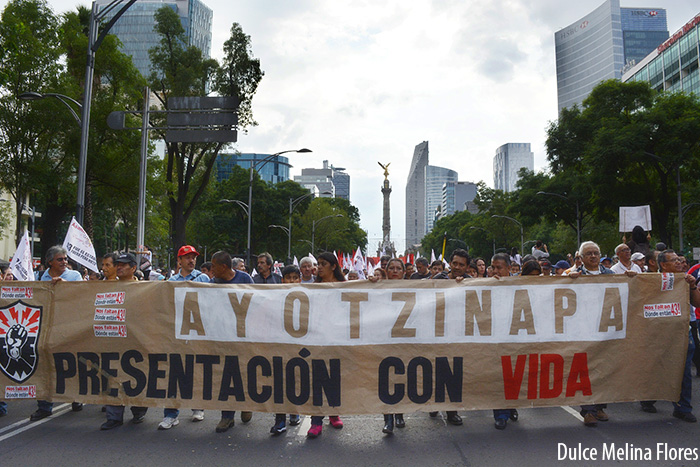 ayotzinapa1_web