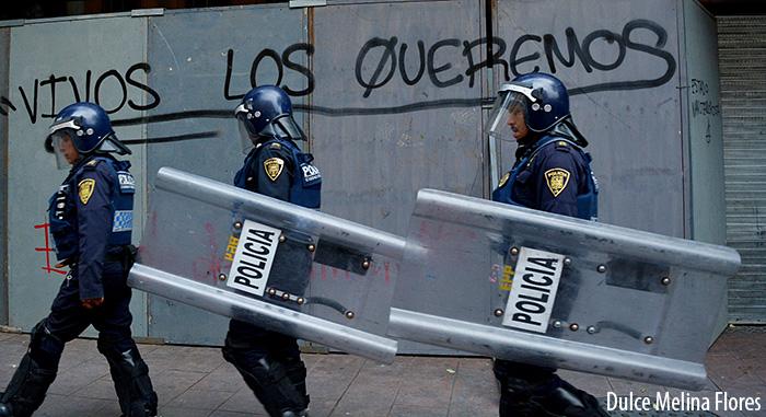 ayotzinapa3_web