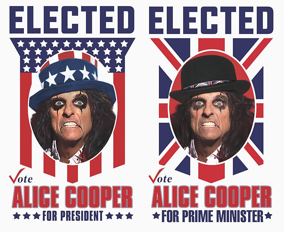cooper-2