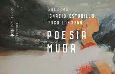 Poesía muda. El nuevo realismo en tres generaciones de pintores españoles