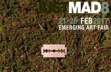 JustMAD, vuelve a celebrar su octava edición en el COAM de Madrid