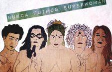 El cine como arma de empoderamiento femenino en diferentes culturas