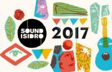 Sound Isidro 2017. Toundra. Sábado 13 de Mayo en la Riviera