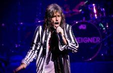 Foreigner: la banda legendaria visitará Madrid y Marbella en junio