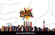 MAD Cool 2017. Crónica de un futuro éxito anunciado