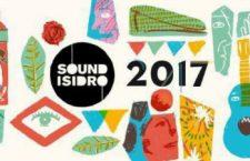 The Radio Dept. y El Perro Del Mar clausurán el Fetival Sound Isidro