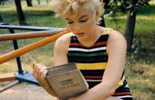 Foster Wallace, La Broma Infinita, y todos esos libros ¿imposibles de leer?