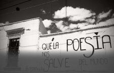 Escribir versos en el siglo XXI: Morir de poesía