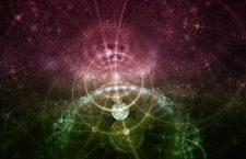 Agosto: el mes de la Literatura Cuántica
