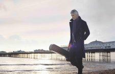 Paul Weller en España: repasamos su carrera en solitario