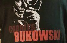 Mucho más que sexo y borracheras: hay que reivindicar a Bukowski