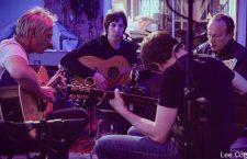 Paul Weller: Diez momentos memorables en el escenario junto a otros artistas
