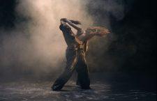 Programación 24 MES DE DANZA Festival Internacional de Danza Contemporánea