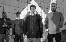 Mogwai, de la continuidad a la aventura del indie rock gira europea y norteamericana