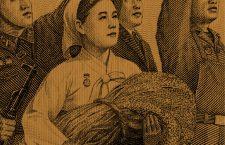 La acusación: cuentos prohibidos de Corea del Norte o la escritura sobre el pavor cotidiano