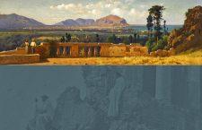 Historias sicilianas: Giovanni Verga y el espíritu de la tierra