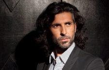 Arcángel lleva su arte al teatro de la Zarzuela el próximo 30 de enero