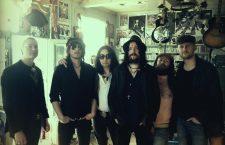 Hellsingland Underground Understanding Gravity Tour 2018