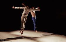Nueva edición Ahora! Danza ciclo de danza contemporánea en CICUS